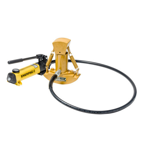 Hydraulic Dent Remover