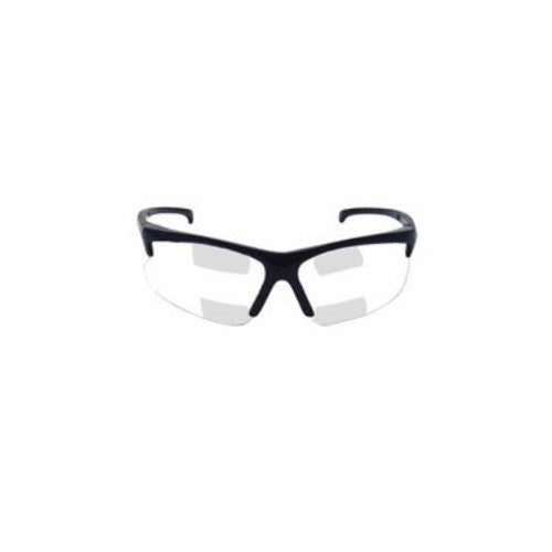 V60 30-06* Dual Readers Safety Eyewear