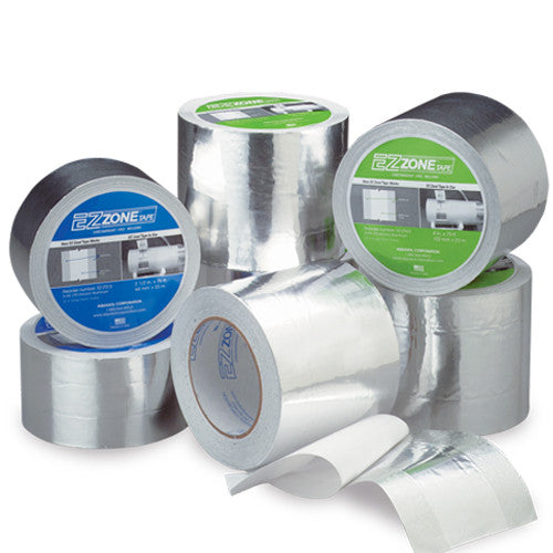 Aquasol EZ Zone Tape