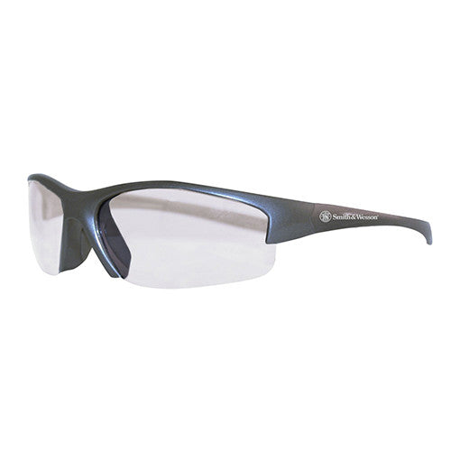 EQUALIZER* Safety Eyewear