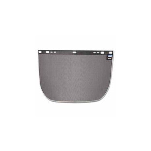 F60 Wire Face Shield - Mesh