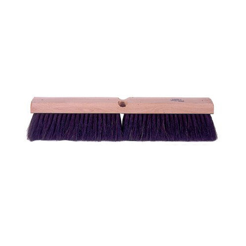 Fine Sweeping Brushes 24