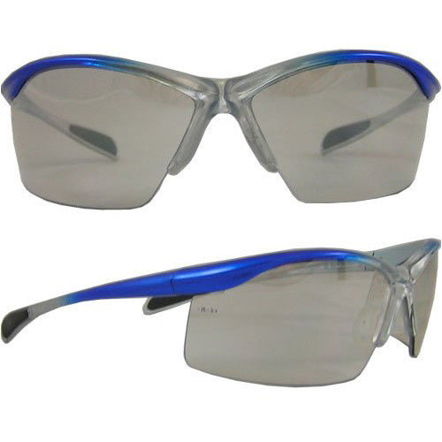 Gauge Safety Glasses