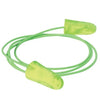 Goin' Green® Foam Ear Plugs