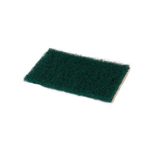Scotch-Brite™ Heavy Duty Scouring Pad 86, 6 in x 9 in