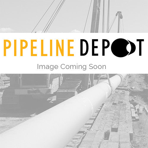 Pipeline Depot Image Coming Soon