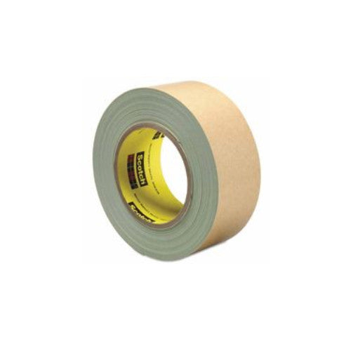 3M™ Impact Stripping Tape 500