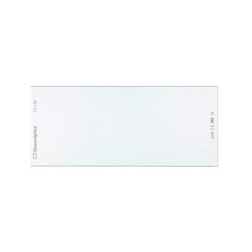 3M™ Speedglas™ Inside Protection Plate 9100V