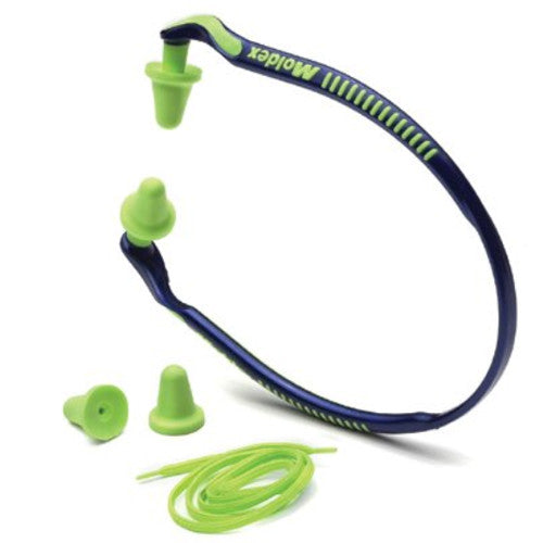 Jazz Band® Hearing Protector (Pack of 10)