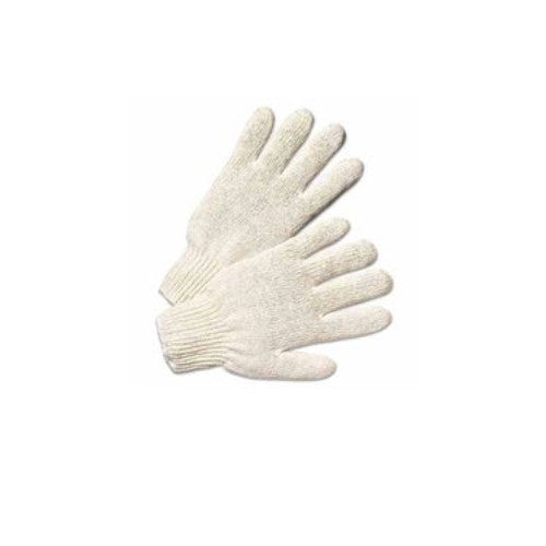 Anchor - String Knit Gloves 12 Pack