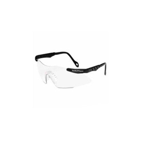 Magnum 3G Safety Glasses