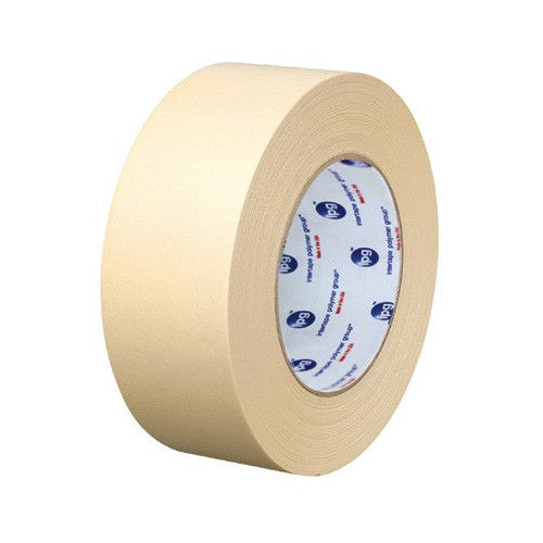 519 Medium Grade Masking Tape