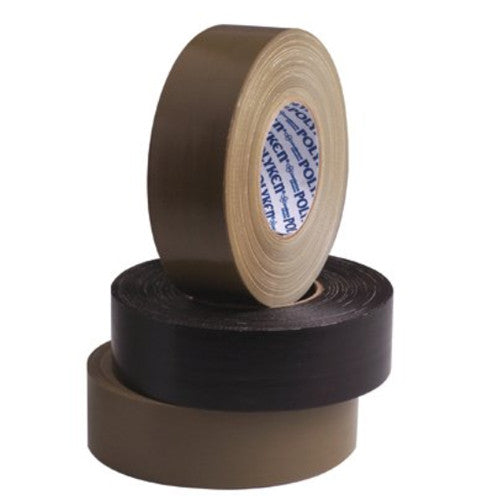 Polyken® Military Grade Duct Tapes