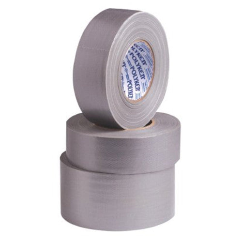 Polyken® Nuclear Grade Duct Tapes