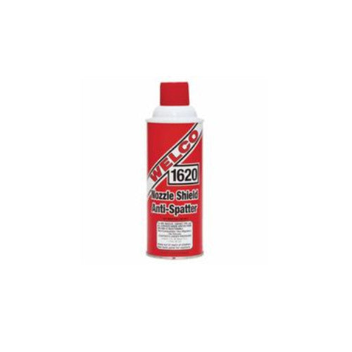 Welco 1620® Nozzle Shield and Anti-Spatter Compound