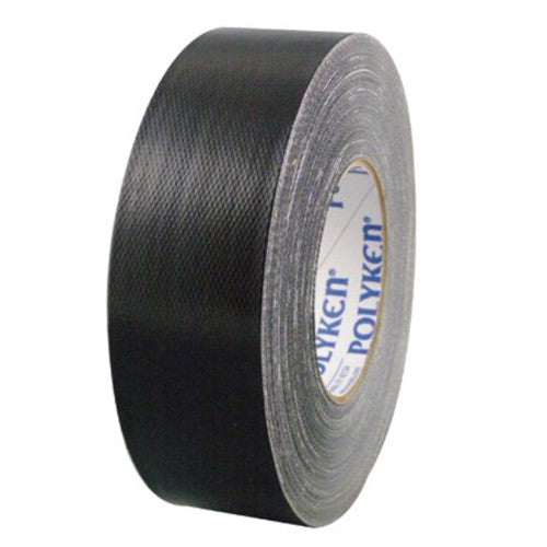Polyken® Nuclear Grade Duct Tapes White