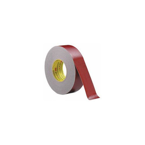 3M™Performance Plus Duct Tape Nuclear Grade 8979N