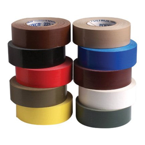 Polyken® General Purpose Duct Tapes