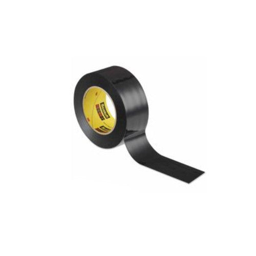 3M™ Preservation Sealing Tape 481 (Case of 24)