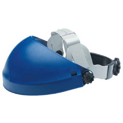 3M™ Ratchet Headgear H8A, Face Protection