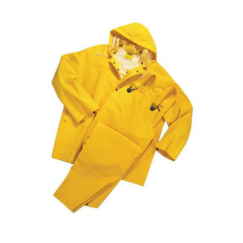 Rainsuits (Overall Only)