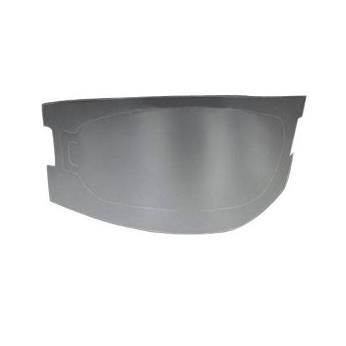3M™ Faceshield Cover W-8045-250, Clear