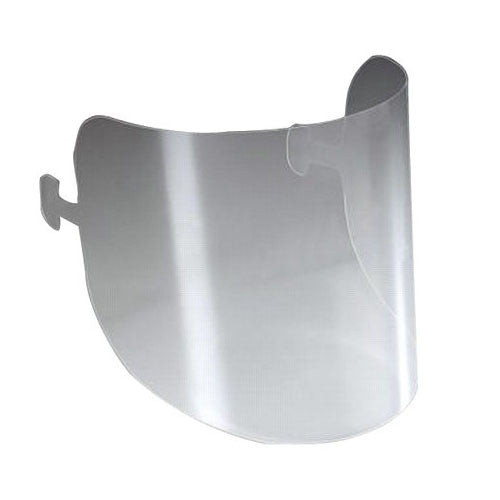 3M™ Faceshield Cover W-8102
