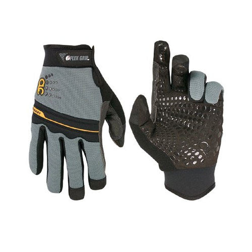 CLC Flex Grip® Boxer™ Gloves (2 Pack)