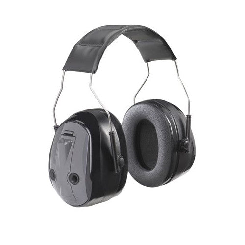 3M Personal Safety Division Peltor® PTL™ Earmuffs