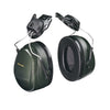 3M Personal Safety Division Peltor™ Optime™ 101 Earmuffs