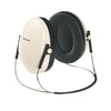 3M Personal Safety Division Peltor™ Optime™ 95 Earmuffs