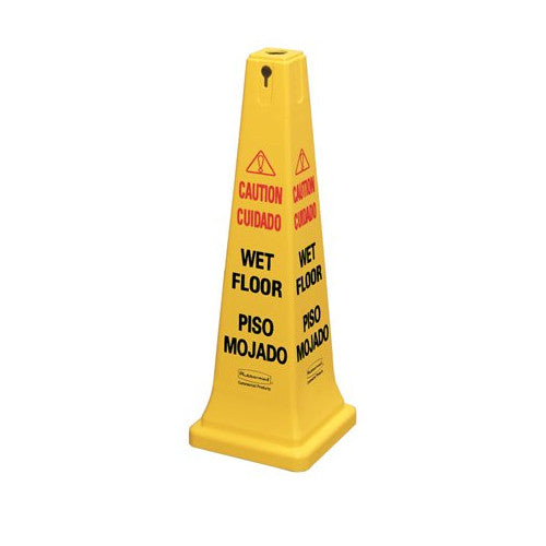 Safety Cones and Accessories
