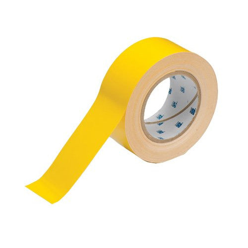 ToughStripe™ Floor Marking Tapes