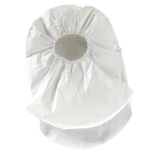 3M™ Shroud 7915-5/7915-5-AM, Respiratory Protection Accessory