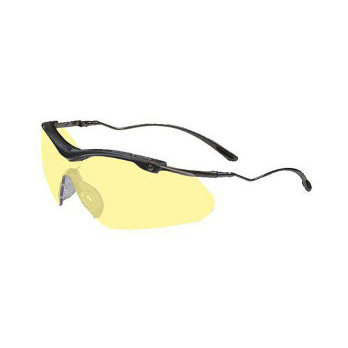 SIGMA* Safety Eyewear