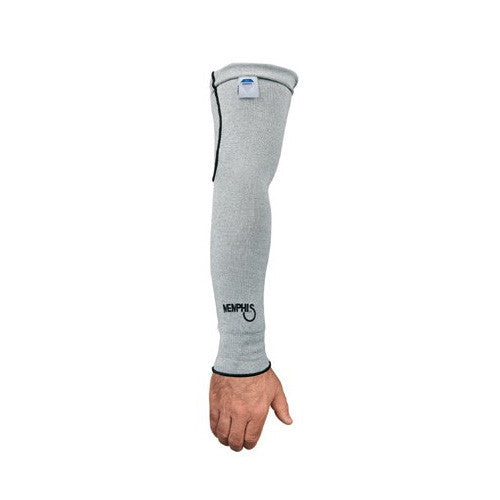 Dyneema® Arm Protection