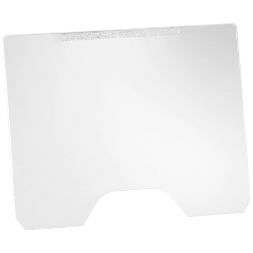 3M™ Speedglas™ FlexView Welding Helmet Protection Plate