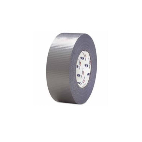 General Grade Cloth Duct Tape 24 Pack