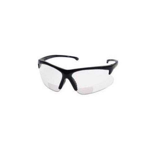 V60 30-06* RX Safety Eyewear