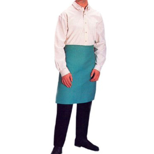 Anchor - Waist Apron - Cotton Sateen