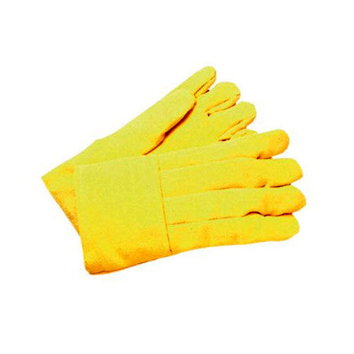 Anchor Brand High-Heat Wool-Lined Gloves