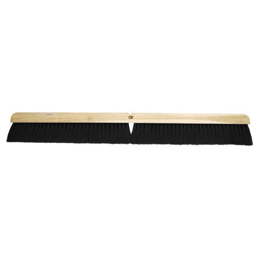Floor Brush - Medium Sweeps - 36