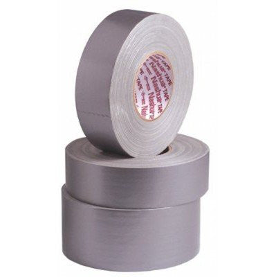 Nashua Tape Products 357 Nuclear