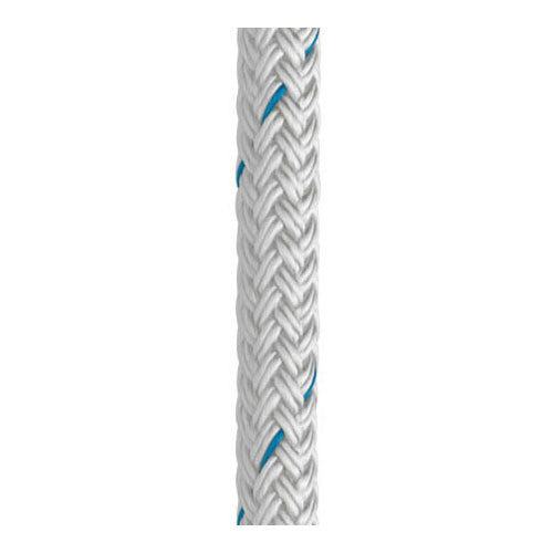Samson Stable Braid Uncoated 1/4 inch