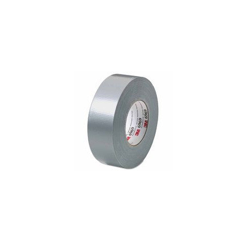 3M™ Extra Heavy Duty Duct Tape 6969