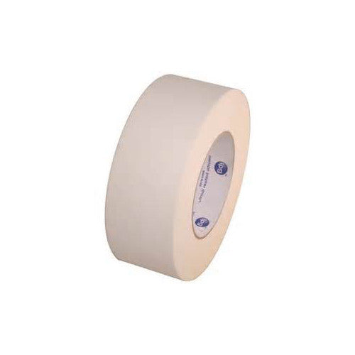 592 Double-Coated Tape