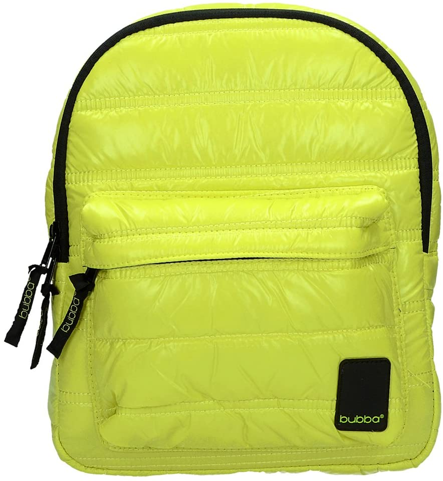 Bubba Bags Canadian Design Backpack Classic Mini