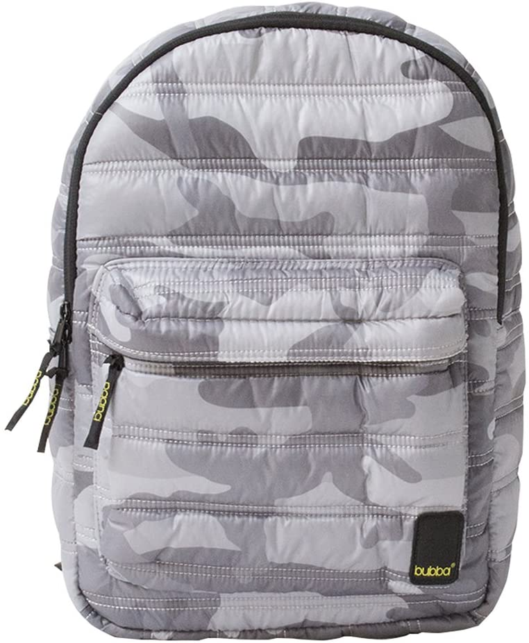 Bubba Bags Canadian Design Backpack Classic Regular