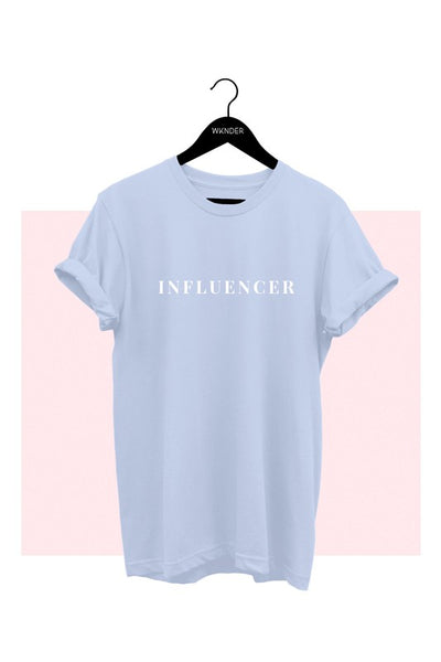 INFLUENCER - Kids