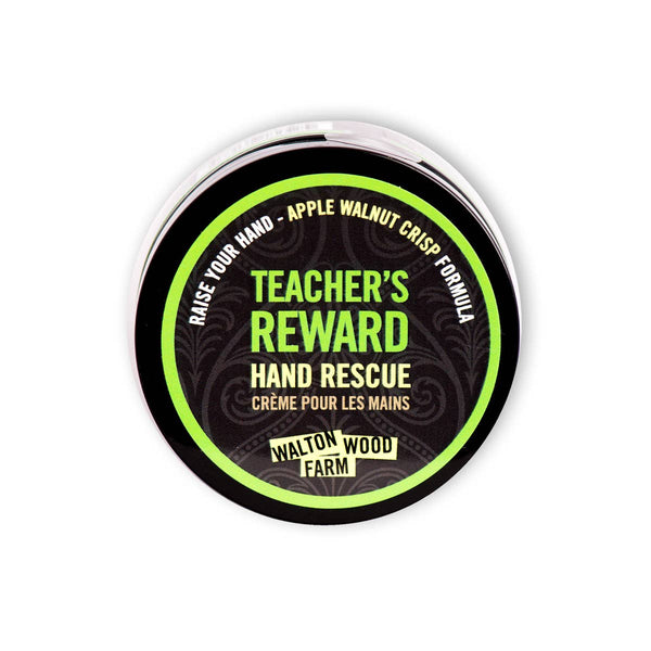 Hand Rescue - Teacher's Reward 4 oz